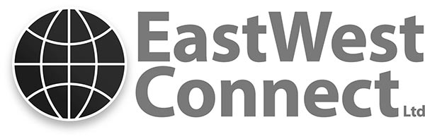 East West Connect