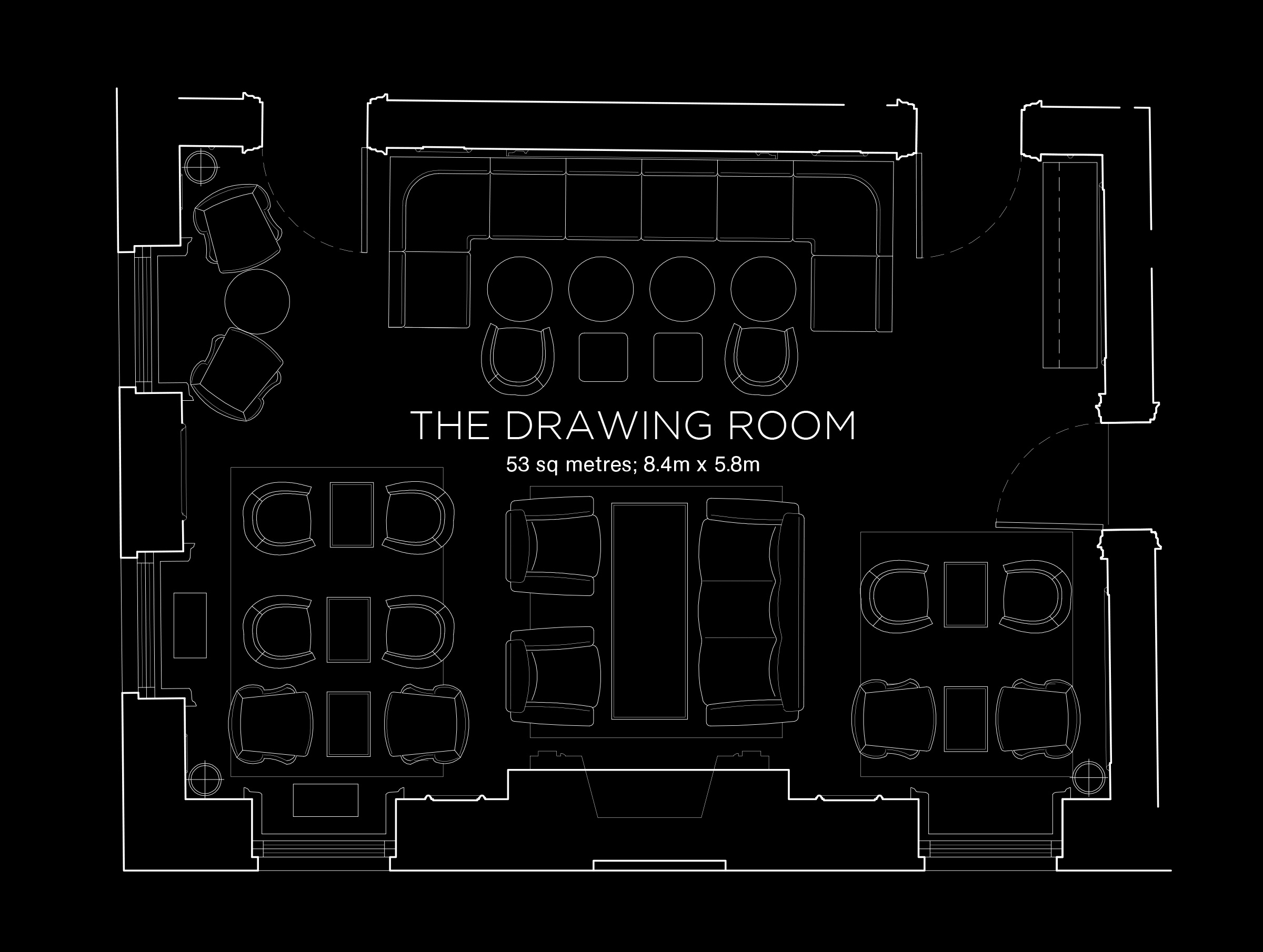 HoSB-Drawing-Room-Plan