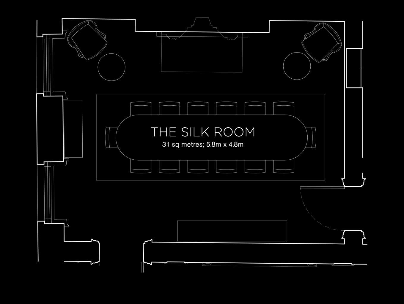 the-silk-room-full