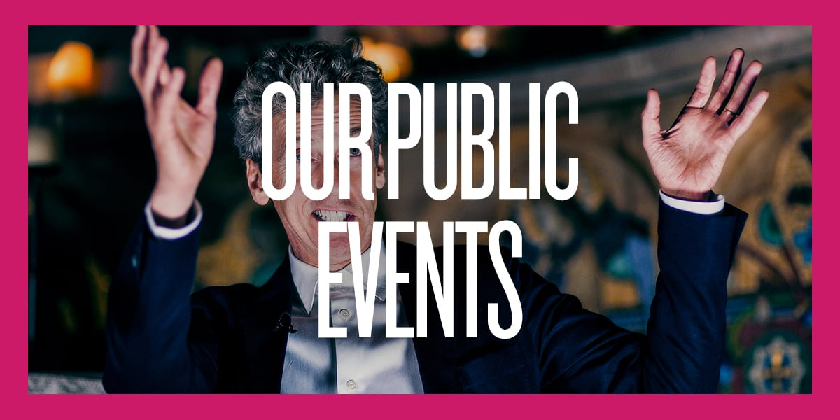 our-public-events