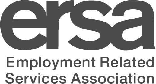 ERSA - Employment Related Services Association